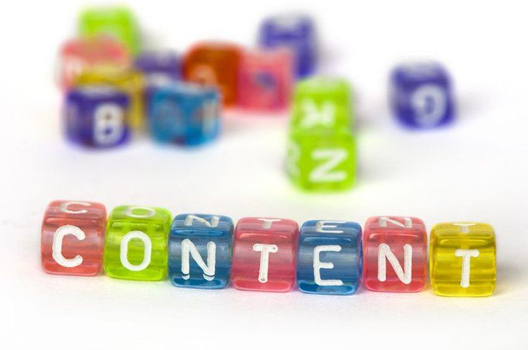 The Value of Content Curation and How To Effectively Use It