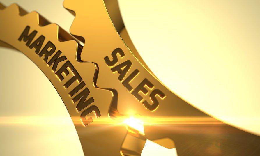 3 Creative Ways Content Marketing Can Enable Sales