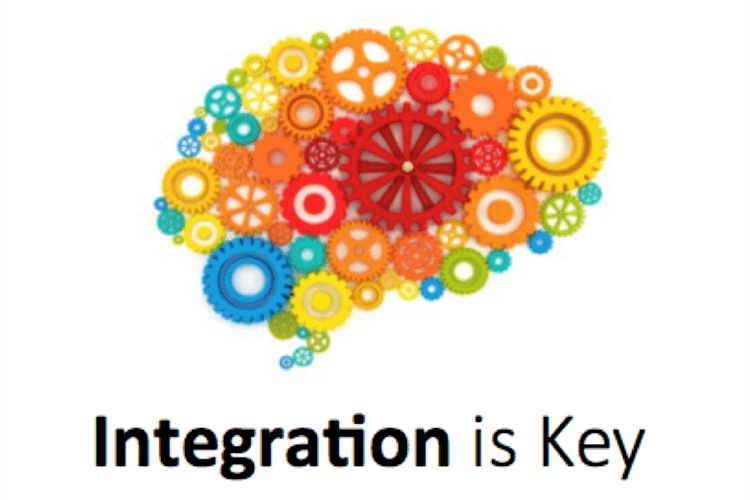 Current State of Digital Marketing: Integration is Key