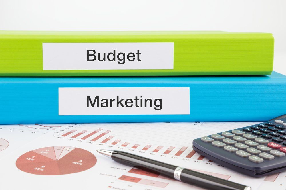 You need headcount and budget to make your content marketing successful