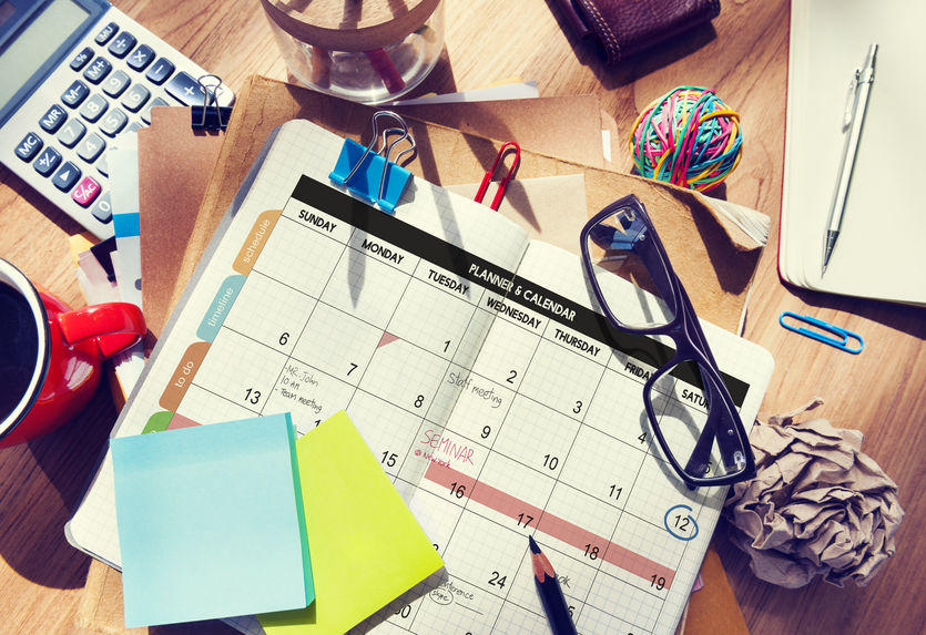 How Do I Create An Annual Planning Workshop For My Clients