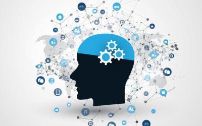How Artificial Intelligence Transforms B2B Marketing