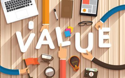 How to Prove Your Marketing Team's Value