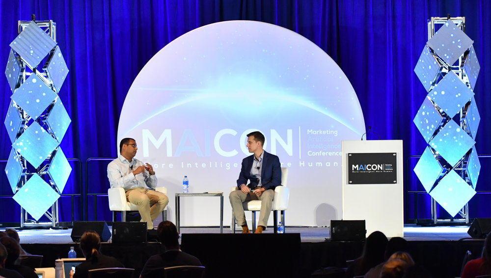 MAICON Conference