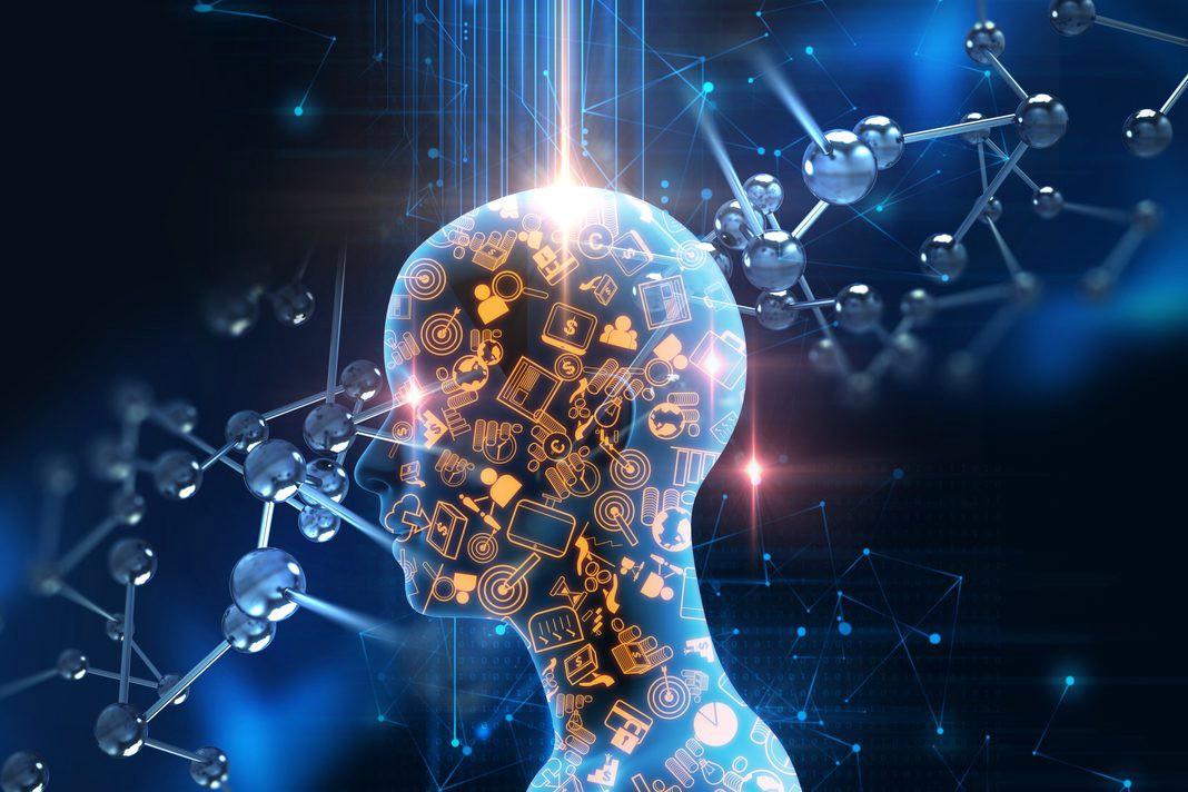 Sales Marketing Artificial Intelligence
