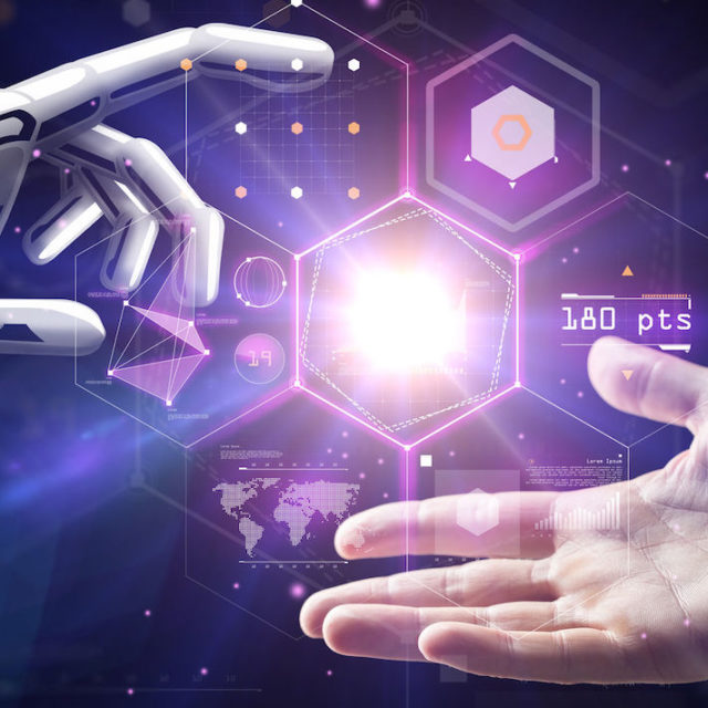 7 Ways Sales & Marketing Can Leverage Artificial Intelligence
