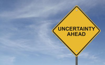 How to Keep Your Marketing Moving In Times of Uncertainty