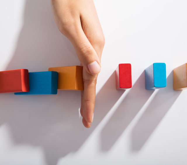 Need to Move Faster in Marketing? Improve Your Decision-Making Process and Build A Marketing Continuity Plan