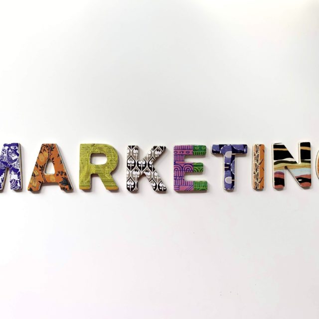 Important Templates You Need To Update Your Marketing Plan AGAIN Post Covid-19