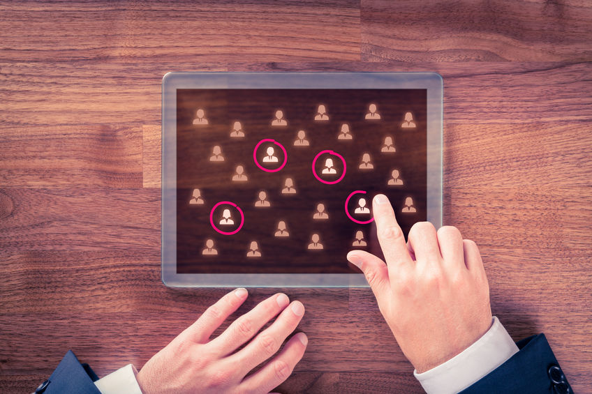 Complete Guide to Account-Based Marketing (ABM)
