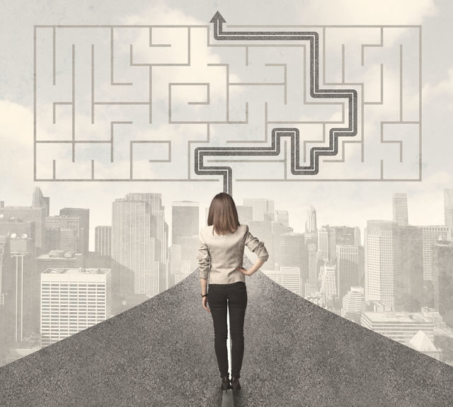 How to Cultivate Strategic Thinking Skills in 6 Steps
