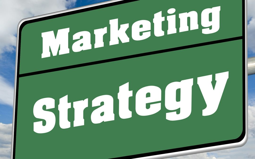 How to Create A Measurable 2021 Marketing Strategy